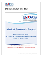 CAD Industry Insights - Increase in Product Recalls in Automotive Industry