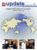Untitled - Radiation Effects Research Foundation