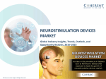 Neurostimulation Devices Market - Industry Analysis, Size, Share, Growth, Trends and Forecast to 2025