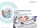 Atopic Dermatitis Drug Market - Industry Analysis, Size, Share, Growth, Trends and Forecast to 2025