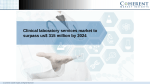 Clinical Laboratory Services Market123