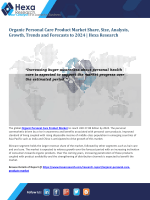 organic-personal-care-products-market