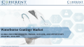 Rising Demand Eco-friendly materials to be the Major Market Driver of Waterborne Automobile Coatings Market