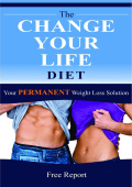 Alek The Change Your Life Diet System
