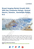 Breast-Imaging-Market