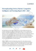 Electrophysiology-Devices-Market-