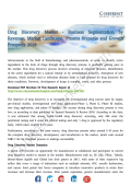 Drug Discovery Market