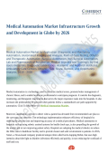 Medical Automation Market Best Productivity Supply Chain Relationship, Development by 2026