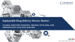 Implantable Drug Delivery Devices Market Industry Growth and Forecast till 2026