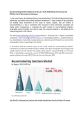 Neuromarketing Solutions Market