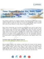Tissue Diagnostic Market Growth Prospects With Challenges