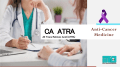 Buy CA-ATRA 10mg Capsules Online |全反式维甲酸 | Indian Vesanoid Price | Generic Tretinoin supplier